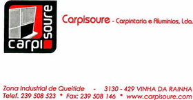 carpisoure